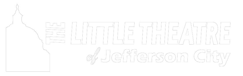 The Little Theatre Of Jefferson City